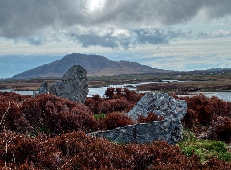 scotland-1897453_1280