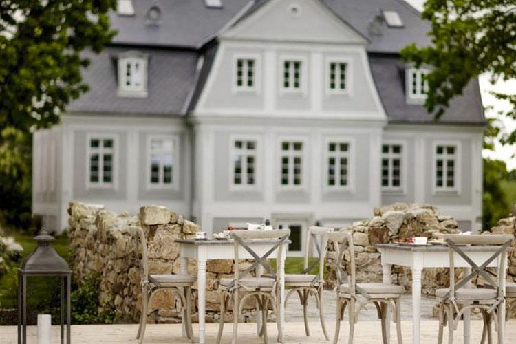 Schloss_Kamitz10