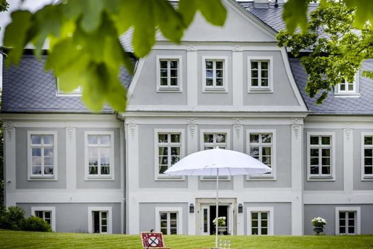 Schloss_Kamnitz1_